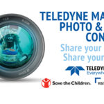 Teledyne Photo Contest