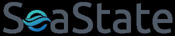 SeaState Podcast
