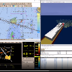 QPS Adds Direct FarSounder Integration to Qinsy