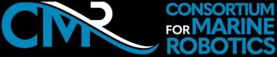Consortium for Marine Robotics