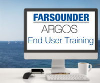 End User Trainer