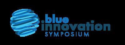 Blue Innovation Symposium @ Online
