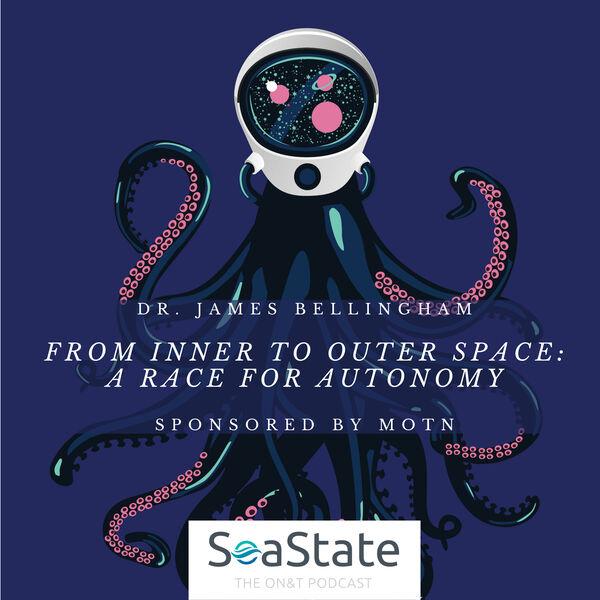 SeaState