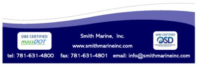 Smith Marine