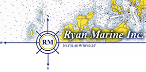 Ryan Marine, Inc.