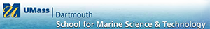 School for Marine Science and Technology